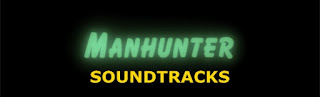 manhunter soundtracks-red dragon the curse of hannibal lecter soundtracks-insan avcisi muzikleri-kizil ejder muzikleri