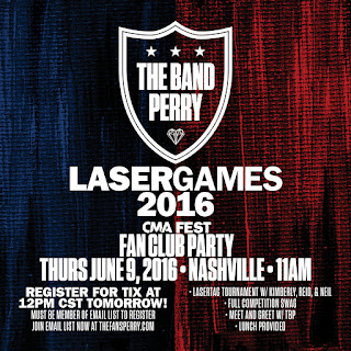http://www.thefansperry.com/fanclubparty?utm_source=newsletter&utm_medium=email&utm_content=CLICK%20TO%20REGISTER%20AT%2012PM%20CST&utm_campaign=fan%20club%20party%20announce