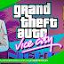 تحميل لعبة GTA Vice City بدون تثبيت + إضافات رائعة