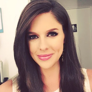 Abby Huntsman age, husband, net worth, bio, siblings, dad, feet, father, sisters, family, height, body measurements, wedding, how tall is, fox news, hot, legs, mormon, lips, photos, pics, husband jeffrey livingston, bikini, instagram, wiki