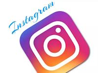 Cara Upload Foto Ke Instagram dari PC atau Laptop Tanpa Emulator