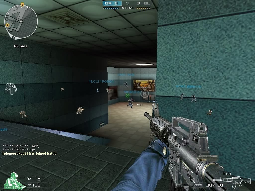 How to hack call of mini infinity on kindle myideasbedroom com