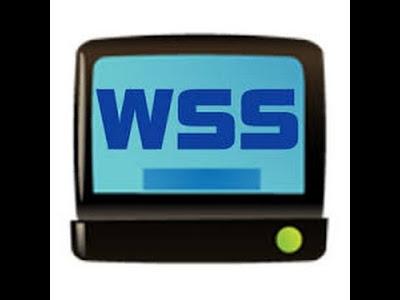 تطبيق مشاهدة الرياضة من اي قنات و مجاااانااا دون انقطاع(bein sports,skysports,canal+.