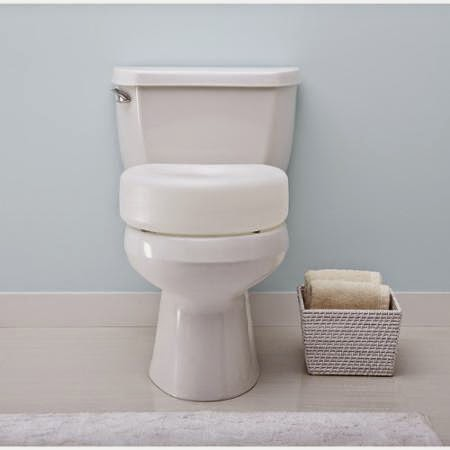 Ada Toilet Comfort Height Toilet Standard Height Toilet