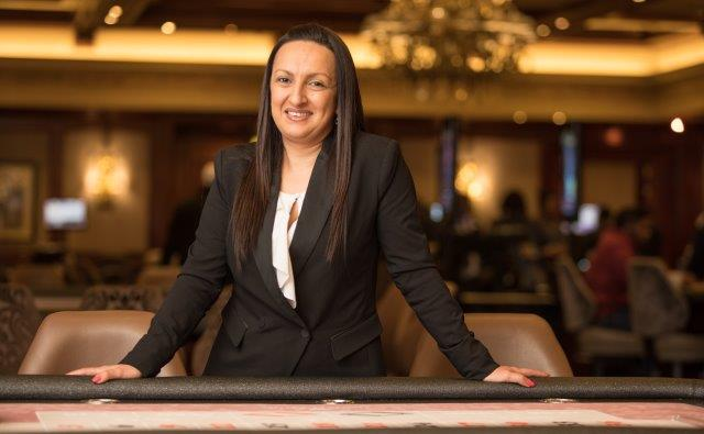 ROULETTE – A Simple Question of Black Or Red? @MontecasinoZA #RouletteKnockout