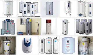 http://www.serviceacbsdserviceacbintaroserviceacciputatserviceacpamulang.com/2015/10/service-water-heater-solahart-bsd-bintaro-ciputat-pamulang-tangsel.html