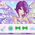Winx Fairy Code!