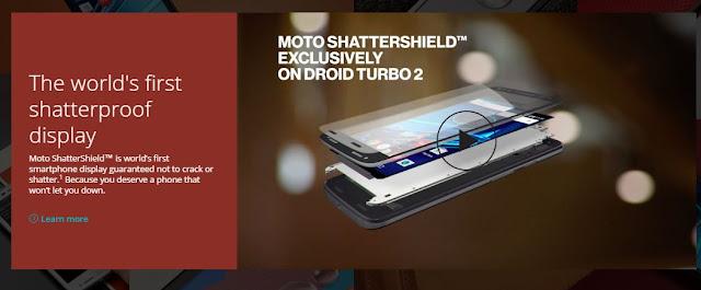 Spesifikasi-Motorola-Droid-Turbo-2