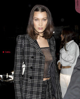 Bella+Hadid+Showing+off+her+tits+in+transparent+top+in+Dubai++%7E+SexyCelebs.in+Exclusive+012.jpg