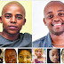 8 Mzansi Celebrities that look like family