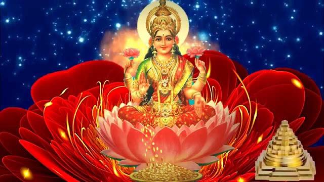 Happy Laxmi Puja Telegram messages, Happy Laxmi Puja whatsapp messages, Happy Laxmi Puja facebook messages, lakshmi messages, laxmi puja status, happy laxmi puja wishes, laxmi puja whatsapp status, mahalaxmi whatsapp status, goddess lakshmi wishes, maa laxmi sms, laxmi puja quotes, laxmi puja, whatsapp video, happy laxmi puja, diwali whatsapp status, laxmi puja wishes video, laxmi puja whatsapp status, laxmi puja whatsapp status video, laxmi pujan, laxmi pooja (holiday), laxmi, laxmi puja image, laxmi puja alpana, laxmi puja song, happy laxmi puja wishes, laxmi puja sms in bengali, laxmi puja mantra, laxmi puja dance video, diwali laxmi puja timing,laxmi puja video.