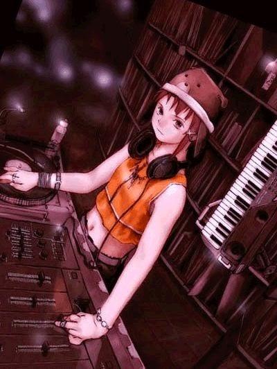 158 canciones anime para tu celular en 1 link un mundo movil - Sites de animes para celular ...