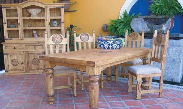 Rustic Furniture Plus Rustic Furniture Plus