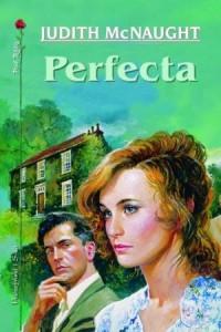 Perfecta – Judith Mc Naught