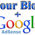 Penghasilan Publisher AdSense Mahir