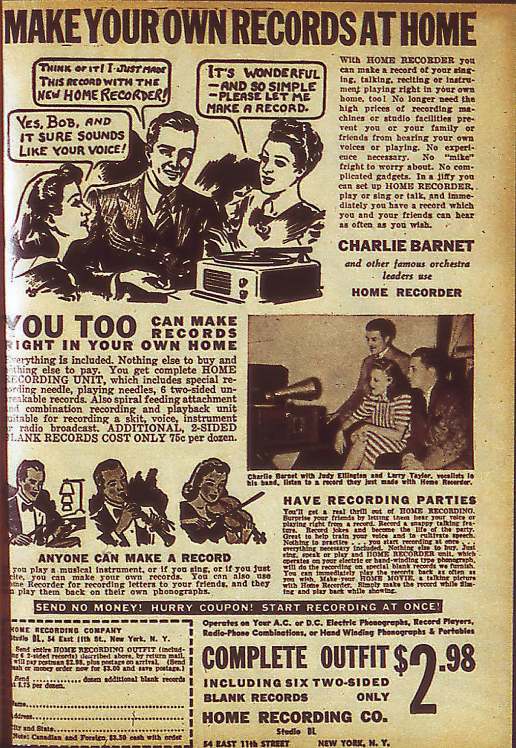Action Comics (1938) 37 Page 66