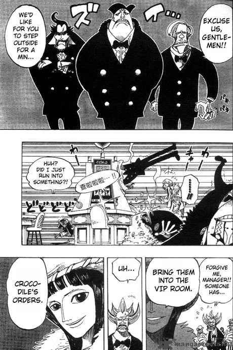 One Piece 169