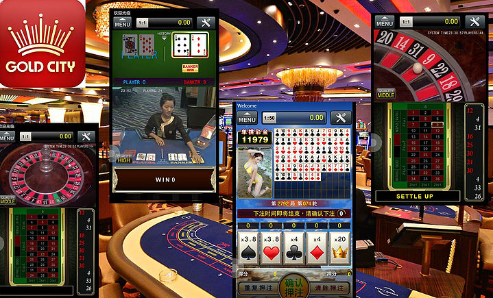 Winning21 Mobile Online Casino Slot Games Provider In Malaysia Android Ios Pc Games Goldcity Mobile Online Casino Game Android Slot Games Download Malaysia Goldcity Casino Live Club