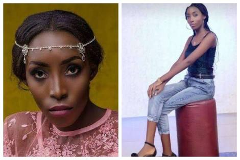Boyfriend Of Model Stabbed To Death In Ondo State Arrested