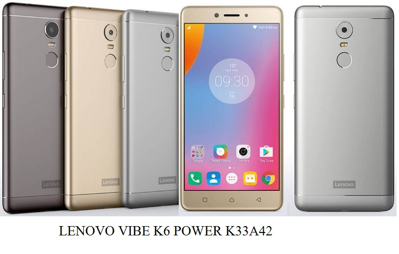 Lenovo K33a42 Firmware/flashfile free download Dead recover