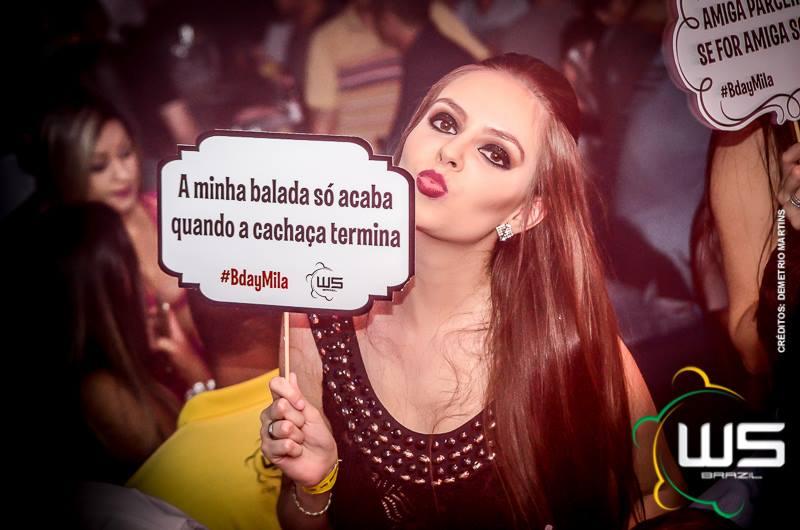 Tag Frases Para Foto Com Amiga Na Balada