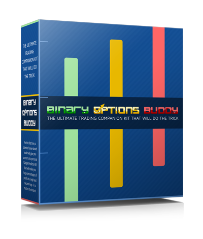 Zoom to success trading binary options - from beginner to pro