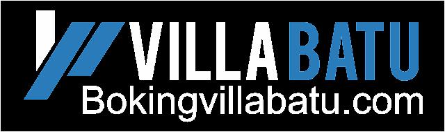 http://www.bokingvillabatu.com/