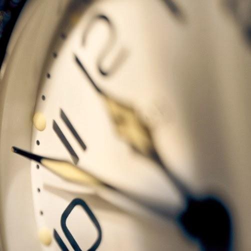 Sejarah dan Perkembangan Jam