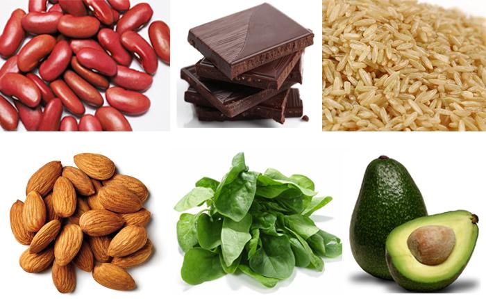 Remedios caseros para la hipertensión.. ¿Por Qué La..