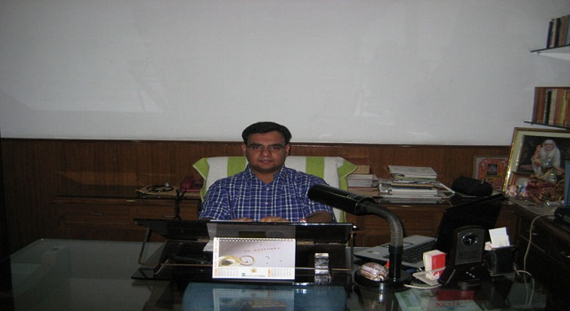 Homeopathic Treatment in Meerut