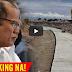 Grabe 8.7 Billion Na Roadway Sa Gensan Scam Lang Pala, Tinodas Ni Pnot Panoorin