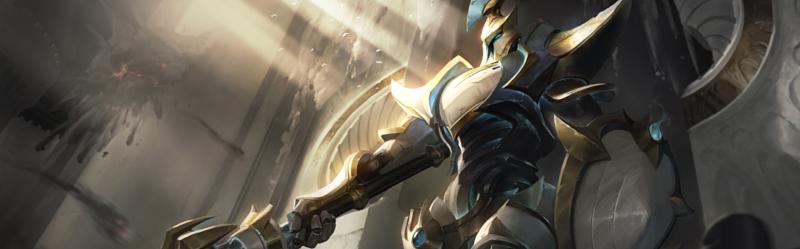 nowy przyjazd rozmiar 40 kupować nowe League of Legends Tier Lists Patch 9.8 | Ranked Solo Queue ...