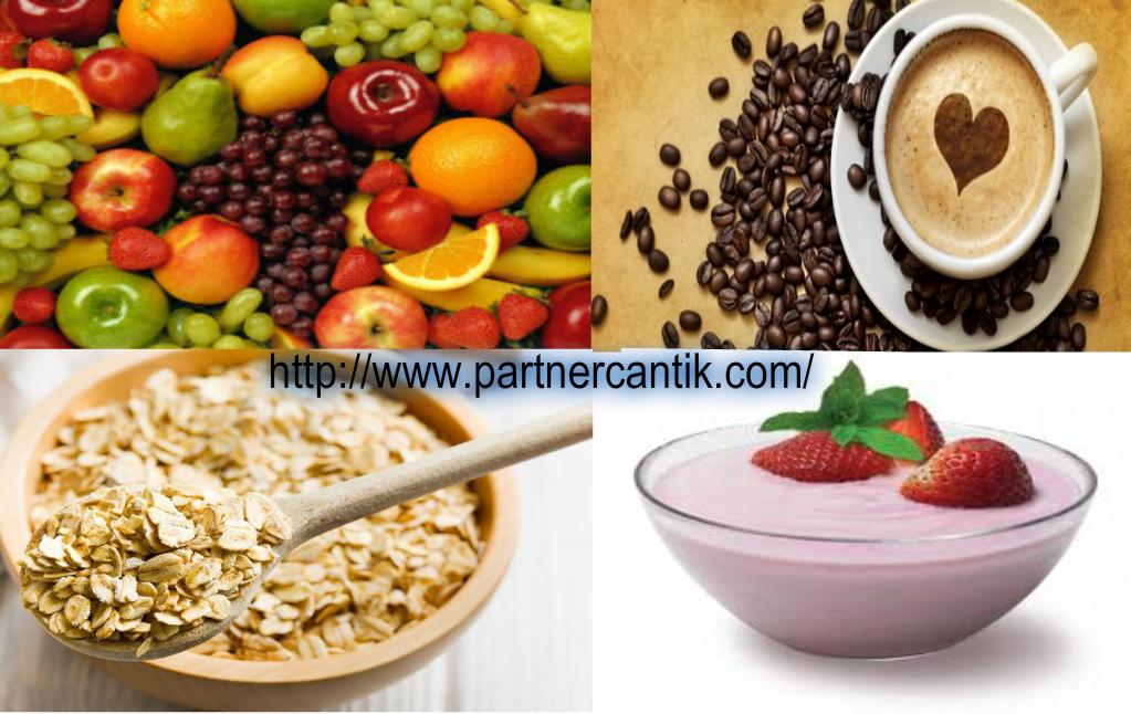 Makanan Yang Bisa Melancarkan Susah Buang Air kecil