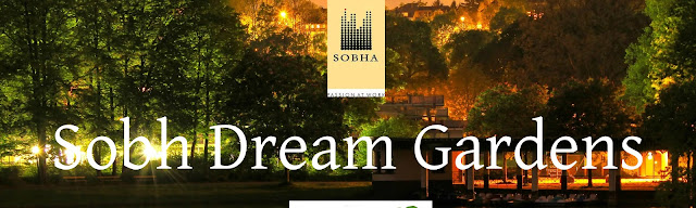 Sobha Dream Gardens