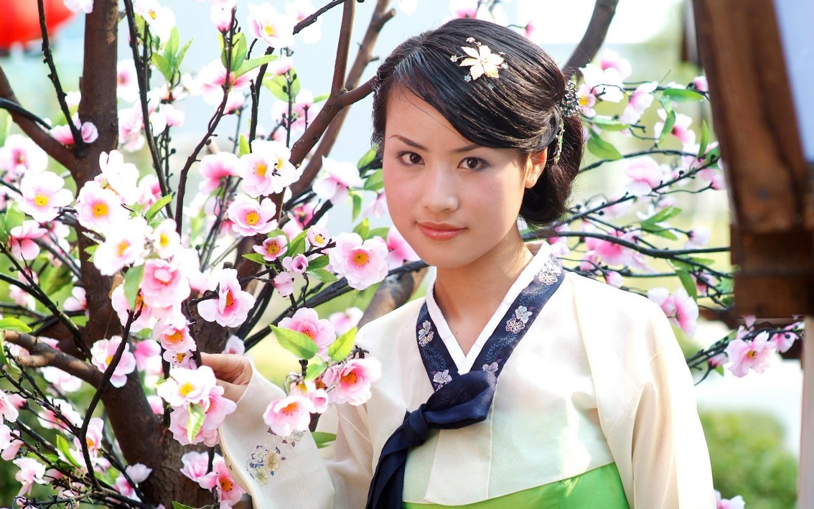 Hd Wallpapers Japanese Actress-7970