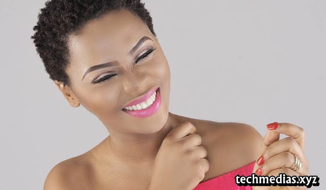 About Chidinma (Biography) Net Worth, Songs, Age