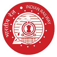 New Rule of Railway Recruitment Fee Returning