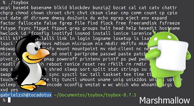 lancado-toybox-0.8.0
