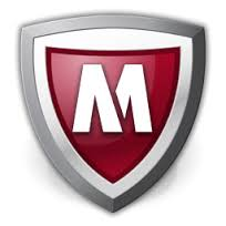 McAfee Stinger (64-bit) 2018 Setup Free Download