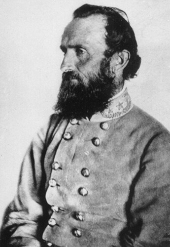 Explore Southern History: Chancellorsville - Scene of ...