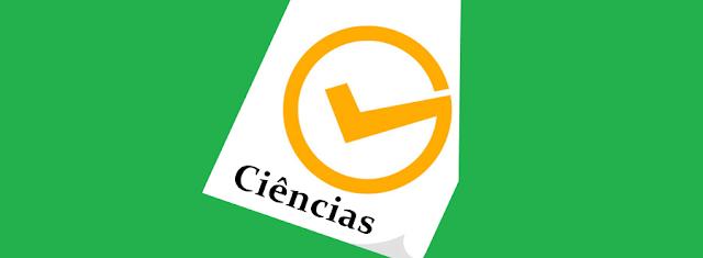 ciencias-indagacao