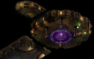 Pillars Of Eternity Game Download Full Version