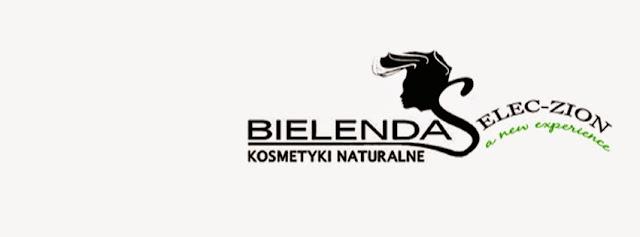 Bielenda en Selec-zion