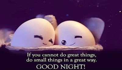 Good Night Sweet Dreams Messages | Beautiful Good Night Messages