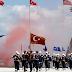 """Πώς μπορεί να κλείσει η τουρκική """"τρύπα"""" στο ΝΑΤΟ"""