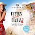 ÚJDONSÁG | Essence Kisses From Italy trendkiadás