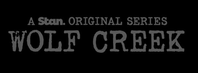 wolf creek mini series banner