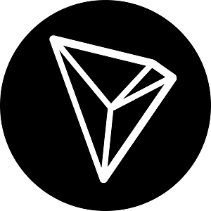 TRON Price in USD, Market Cap, Volume (24h), and Ranking