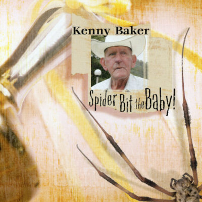 oms25110-spider-bit-the-baby-cover