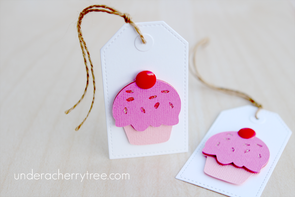 http://underacherrytree.blogspot.com/2014/07/craftsy-blog-6-easy-ways-to-make-your.html